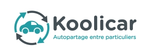 logo_koolicar_HD